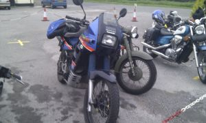 KLR-and-Matchless-at-Bike-Night.jpg